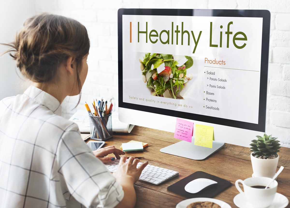 Holistic Nutrition Is A Special Combination Of Modern Science And Time Tested Wisdom Based On The Philosophy That Each Person Has Unique Nutritional